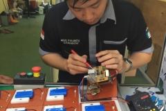 Battery Tester-1