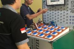 Battery Tester-2