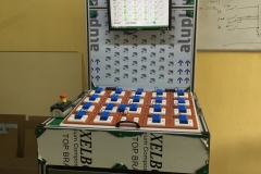 Battery Tester-3