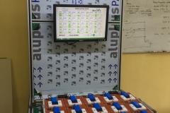 Battery Tester-5