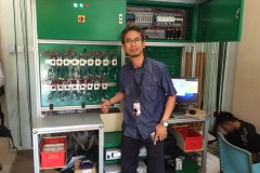 Continuity Tester-1
