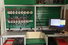 Continuity Tester-3