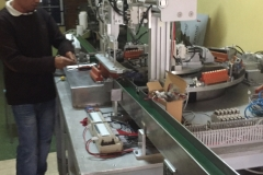 Rotary Tester -6