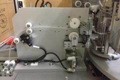 Tube Cutting Mc-2