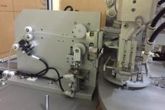 Tube Cutting Mc-5